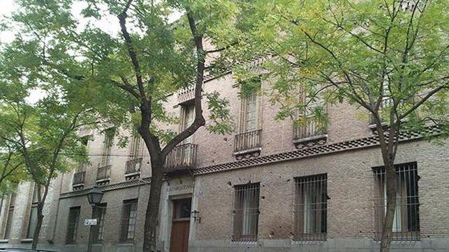 fachada-real-fabrica-tapices_ediima20170322_0890_22