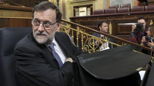 gobierno-insiste-decreto-capricho-aprobarlo_ediima20170315_0260_19