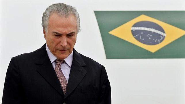justicia-juicio-politico-vicepresidente-brasil_ediima20160405_0689_20