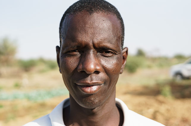 mamadou-ousmane-dieng-campesino-mauritania_ediima20170328_0699_20