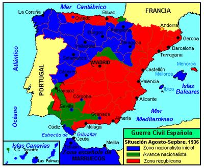 mapa_golpe