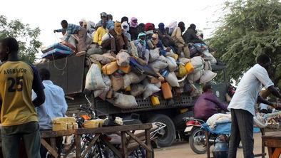 migrantes-niger-sahel-ali-abdou_ediima20170317_0556_9