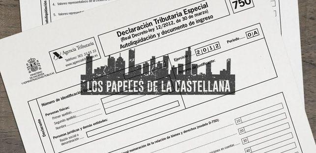 papeles-castellana-investigacion-escapan-hacienda_ediima20160606_0623_18