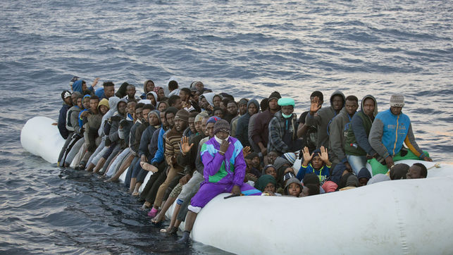 personas-migrantes-europa-emilio-morenatti_ediima20170317_0563_4