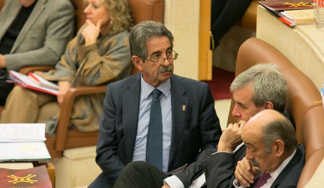 prc-parlamento-cantabria-roman-garcia_ediima20170320_0569_19