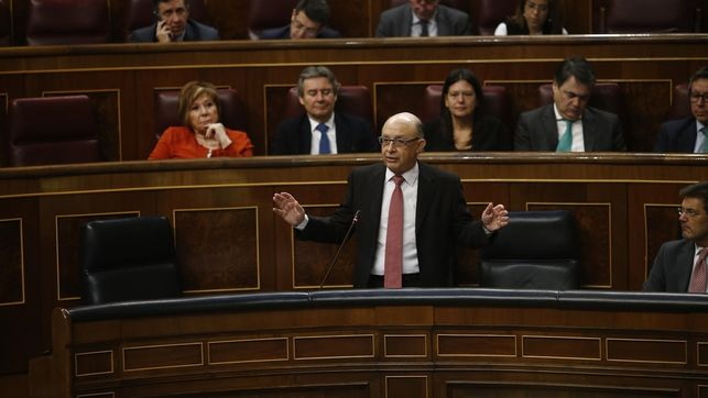 psoe-montoro-congreso-oposiciones-presupuestos_ediima20170303_0544_19