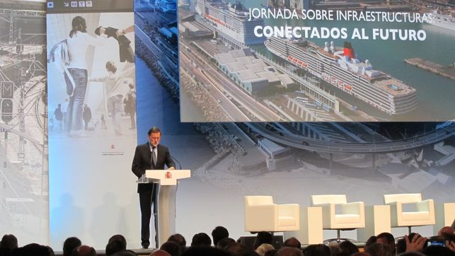 puerto-tarragona-propuesta-rajoy-cumplirla_ediima20170328_0583_19