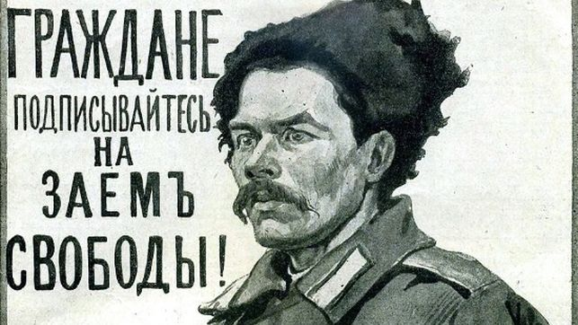 revolucion-rusa-caracteres_ediima20170329_0179_4