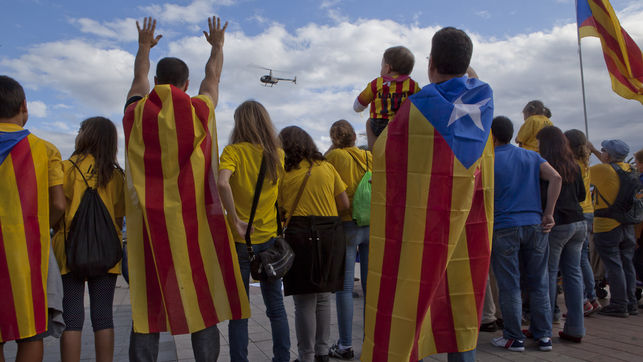 simbols-via-catalana-enric-catala_ediima20130911_0831_14