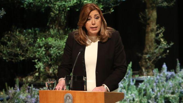 susana-diaz-andalucia-discriminaciones-espana_ediima20170228_0498_19