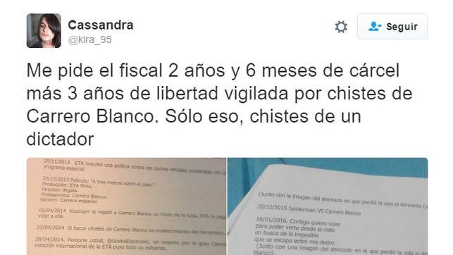 tuit-cassandra-denunciaba-peticion-fiscal_ediima20170111_0208_50