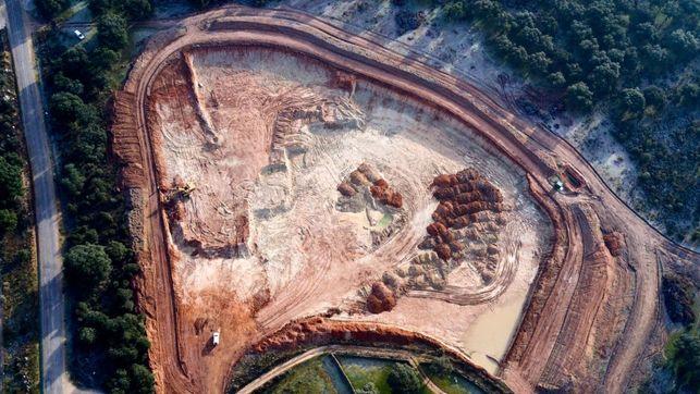 vista-aerea-obras-mina-uranio_ediima20170315_0708_4