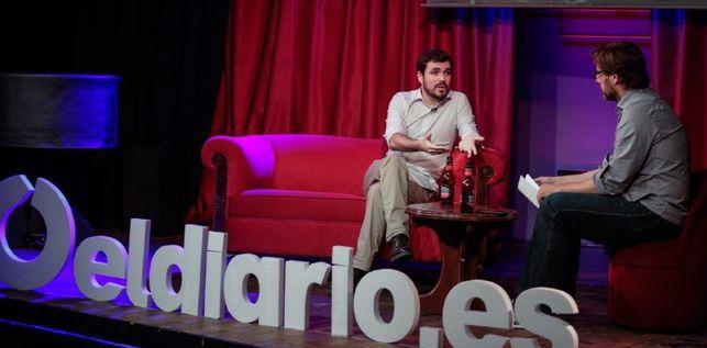 alberto-garzon-acto-organizado-eldiarioes_ediima20170406_0860_19