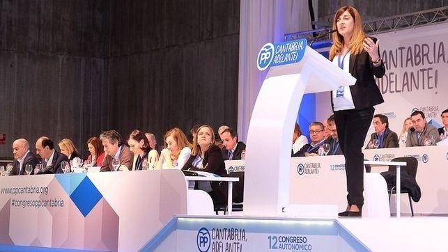 alcaldes-pp-genova-direccion-cantabria_ediima20170407_0164_19