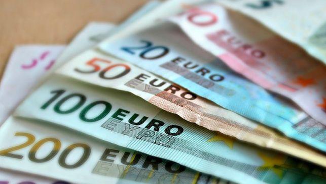 billetes-euro-canarias-ahora_ediima20170410_0906_19