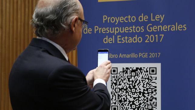 cristobal-montoro-presupuestos-generales-presentarlos_ediima20170404_0918_4