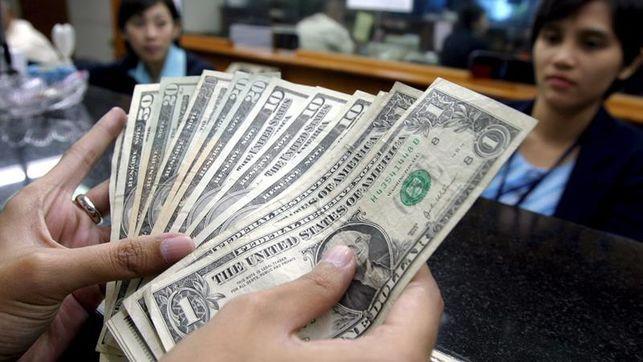 deficit-presupuestario-eeuu-millones-dolares_ediima20170412_0772_4