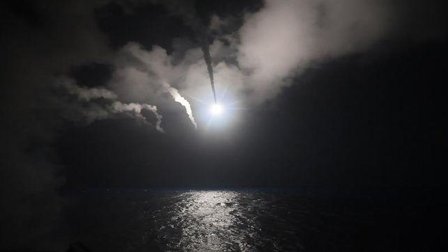 eeuu-misiles-crucero-aerodromo-siria_ediima20170407_0075_19
