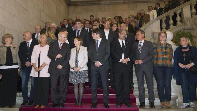 expresidentes-parlament-reunen-soberanismo-forcadell_ediima20170419_0829_19