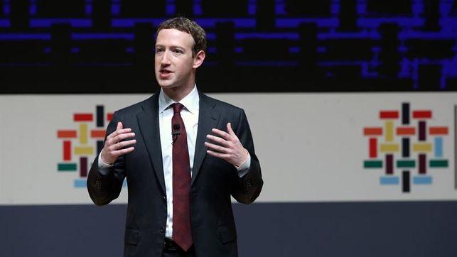facebook-principal-plataforma-realidad-aumentada_ediima20170418_0874_4