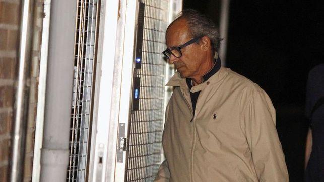 fiscalia-prision-hombre-gonzalez-latinoamerica_ediima20170421_0503_19
