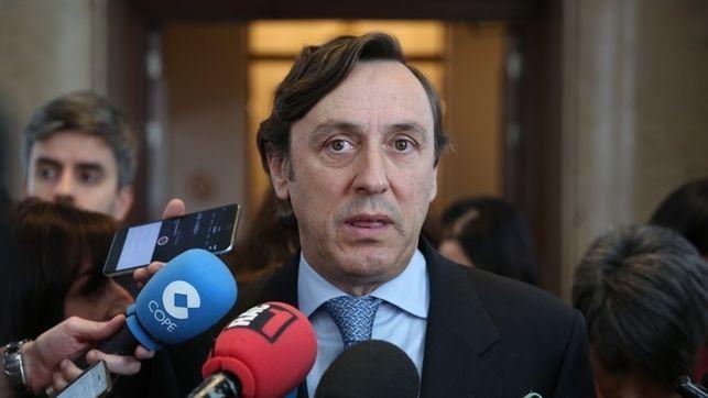 hernando-pp-independentistas-conspiracion-espana_ediima20170406_0305_20