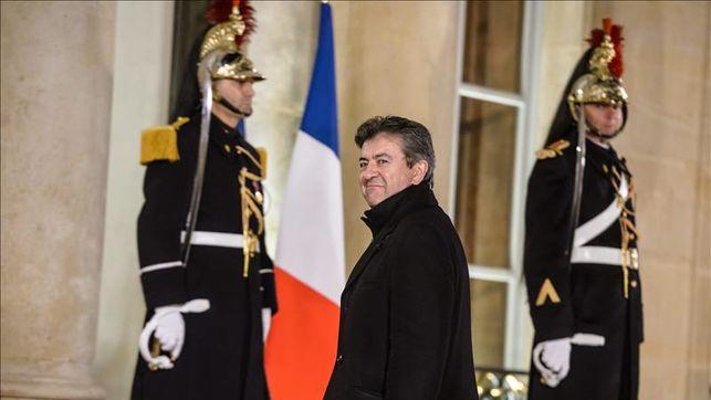 izquierdista-melenchon-candidato-presidente-francia_ediima20160210_0971_19