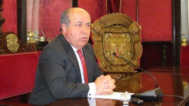 jose-torres-hurtado-prensa-alcalde_ediima20170427_0238_19