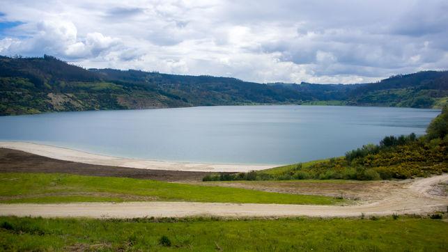 lago-meirama-foto-natural-fenosa_ediima20170317_0855_21