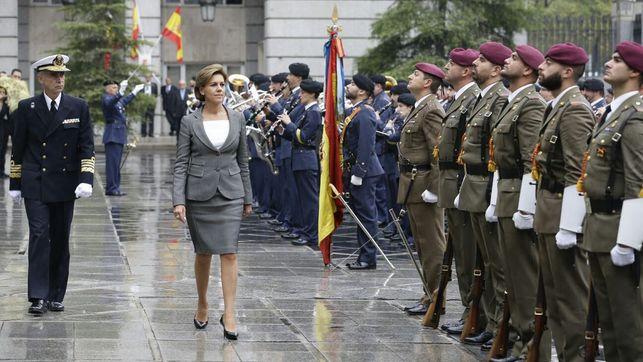 maria-dolores-cospedal-ministra-defensa_ediima20161104_0695_4