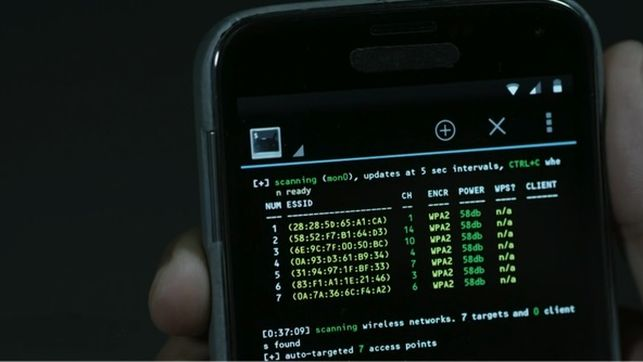 movil-hackeado-mr-robot_ediima20170411_0721_19