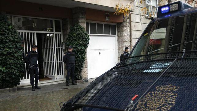 policia-expresidente-generalitat-jordi-pujol_ediima20170426_0098_4