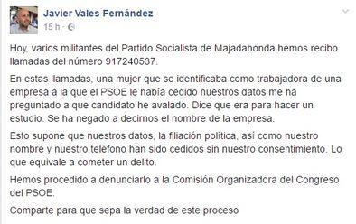 post-facebook-secretario-psoe-majadahonda_ediima20170428_0774_19