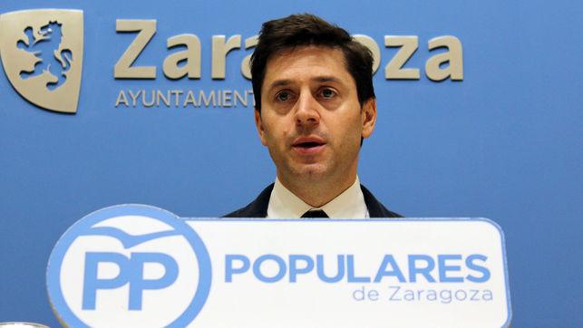 pp-ayuntamiento-zaragoza-sebastian-contin_ediima20170418_0738_19