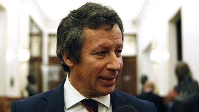 pp-candidato-gonzalez-conocer-suiza_ediima20170426_0246_4