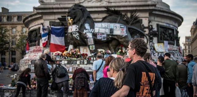 prensa-francesa-mantiene-atentado-niza_ediima20160716_0097_19