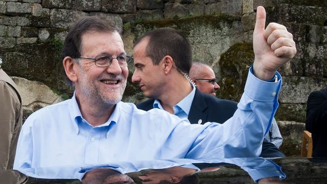 presidente-gobierno-mariano-rajoy_ediima20170427_0934_19
