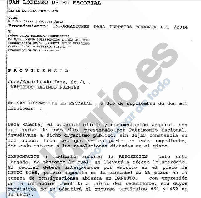 providencia-documentacion-patrimonio-valle-caidos_ediima20170405_0691_5