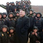 pyongyang_reuters_916636689
