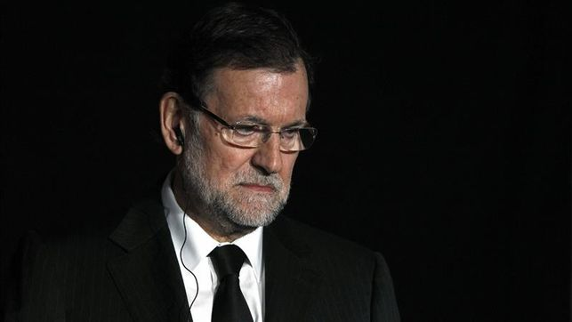 rajoy-conmocionado-datos-investigacion-accidente_ediima20150326_0499_22