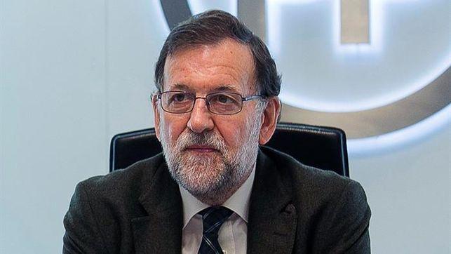 rajoy-presidira-barcelona-convencion-pp_ediima20160404_0233_26