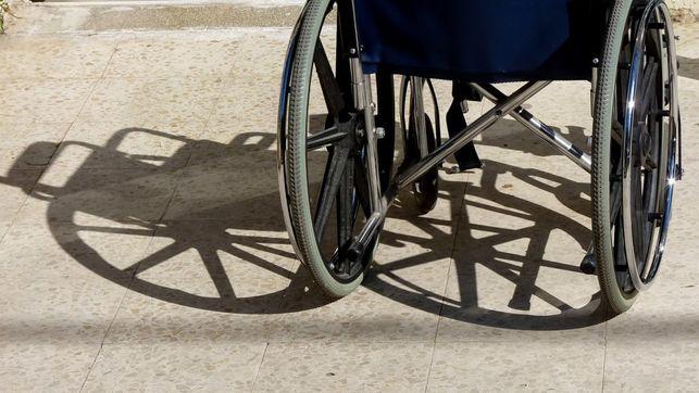 rehabilitacion-extremidades-dificultades-flickr-zeevveez_ediima20170409_0246_19