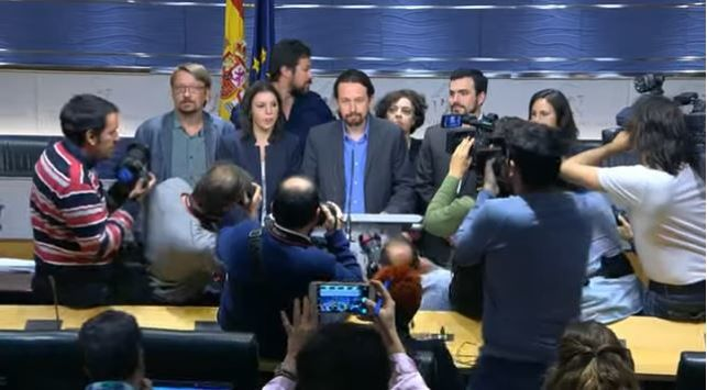 rueda-prensa-lideres-unidos-podemos_ediima20170427_0230_5