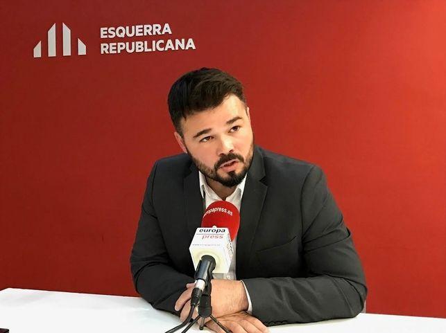 rufian-erc-negociar-campeones-antirajoy_ediima20170427_0743_5