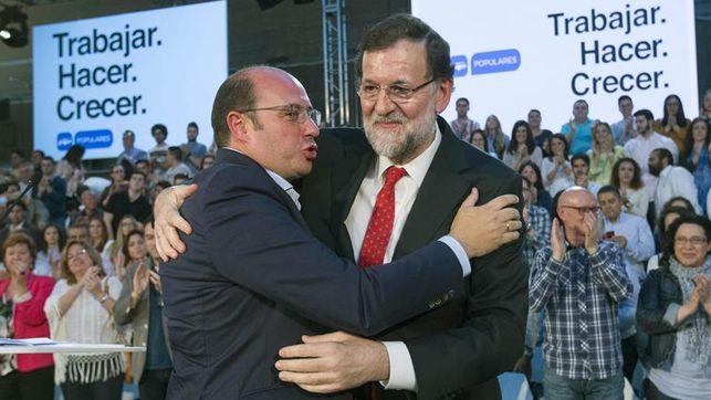 sanchez-pp-esconde-candidatos-inocua_ediima20150418_0287_37