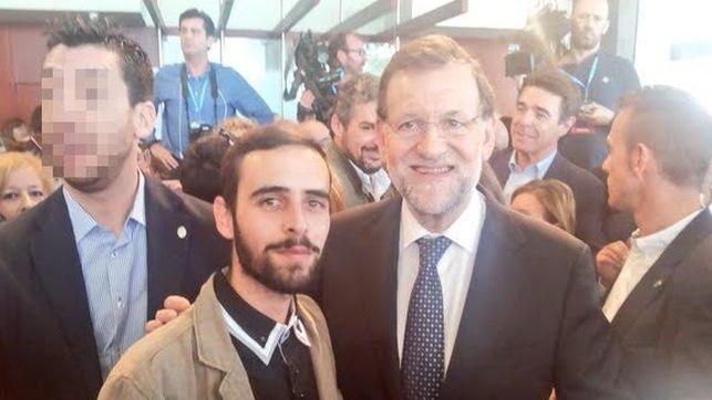 santiago-gonzalez-politicos-presidente-rajoy_ediima20170411_0507_19
