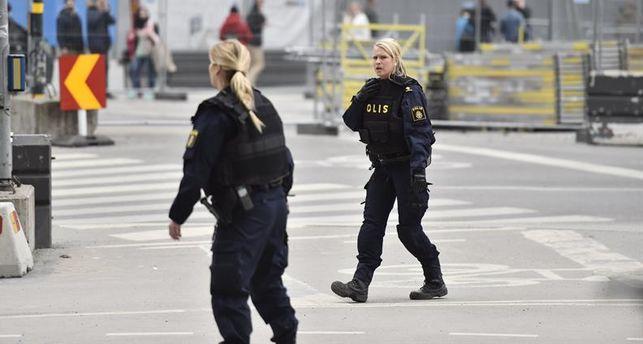 suecia-confirma-atentado-atropello-estocolmo_ediima20170407_0674_19