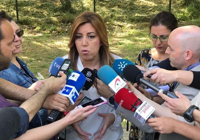 susana-diaz-andalucia-negativos-espana_ediima20170427_0134_5