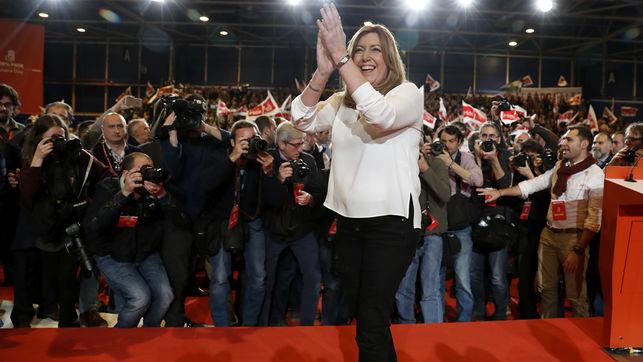 susana-diaz-presentacion-candidatura-madrid_ediima20170406_0859_4