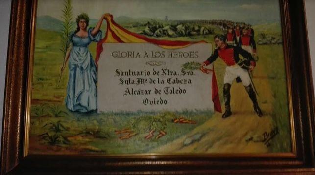 vestigio-comandancia-guardia-civil-badajoz_ediima20170412_0645_5